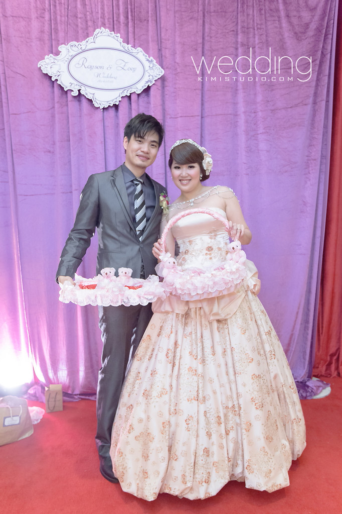 2014.07.05 Wedding Record-267