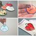 Handmade Pet ID Tags