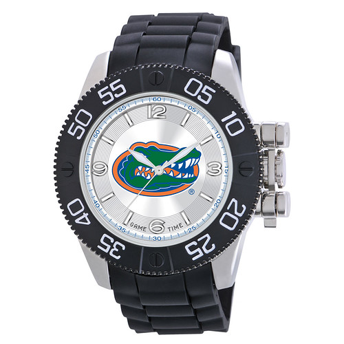 Florida Gators NCAA Beast Series Watch NCAA Beast Series Watch