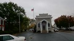 Old Poolesville