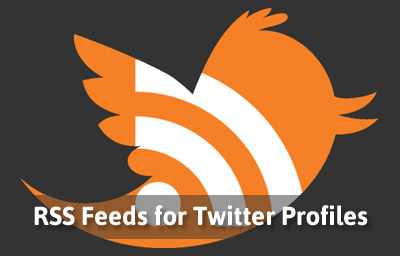 How To Create Rss Feeds For Twitter With Google Scripts