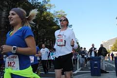 RunnersStart4.WalkToEndHIV.WDC.25October2014
