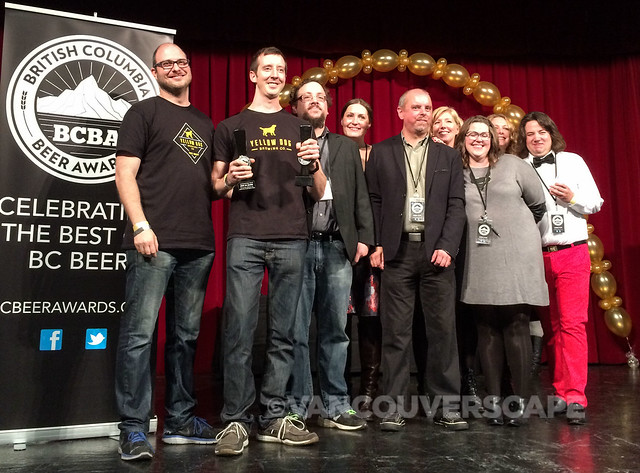 5th Annual BC Beer Awards-11
