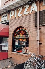 2229 Pizza