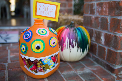 Halloween Candy Dispenser-13.jpg