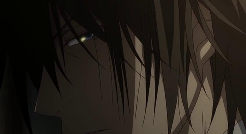 Hybrid Child OVA 1 (22)