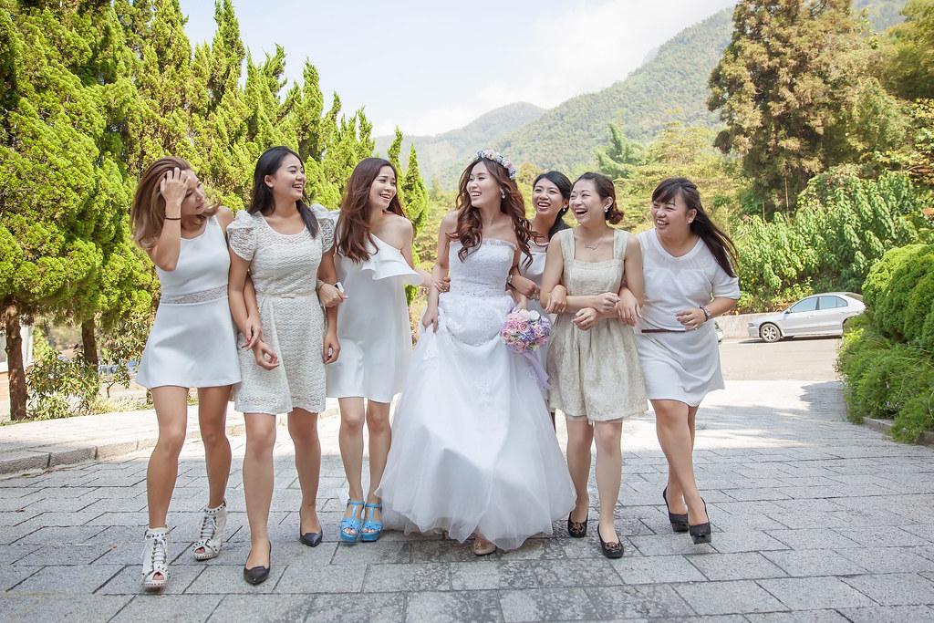米堤飯店婚宴,米堤飯店婚攝,溪頭米堤,南投婚攝,婚禮記錄,婚攝mars,推薦婚攝,嘛斯影像工作室-028