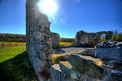 Ruins IV