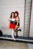 West Hollywood Halloween Carnaval 2014-186.jpg