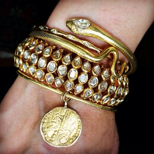thalia_jewelry