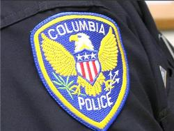 THE TOP 10 WAYS INSIDERS SAY:  Mismanagement hampers the Columbia Police Dept.
