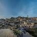 La città di Pietra by Tati@