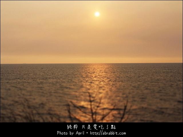[屏東琉球]小琉球的2天1夜輕旅行 part2–望海亭、美人洞、烏鬼洞