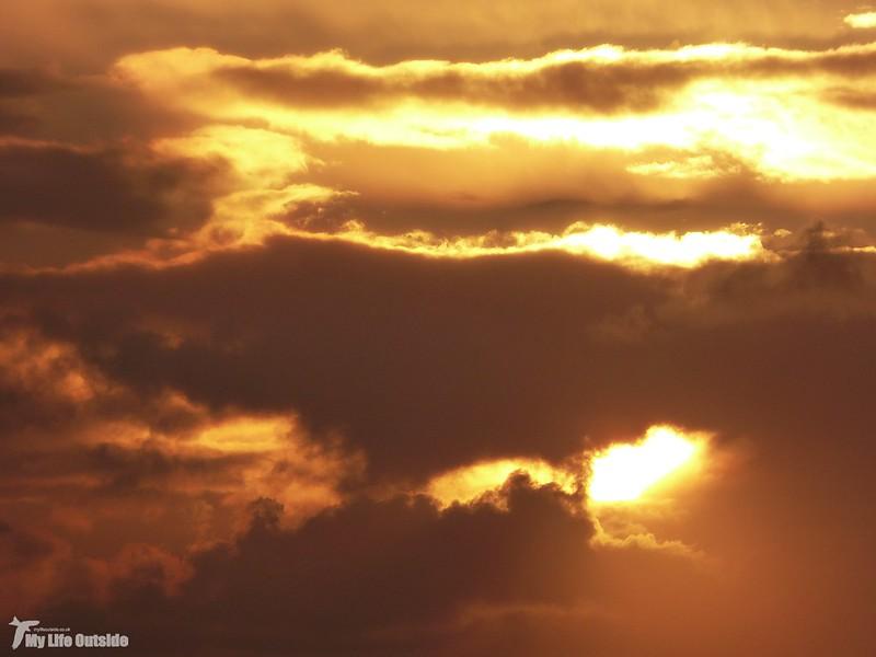P1100160 - Sunset