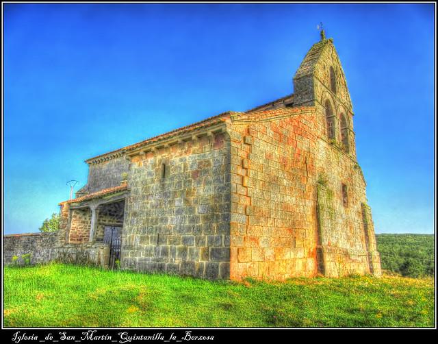 2014_07_16_167_Quintanilla_dela_Berzosa_Iglesia de San_Martín