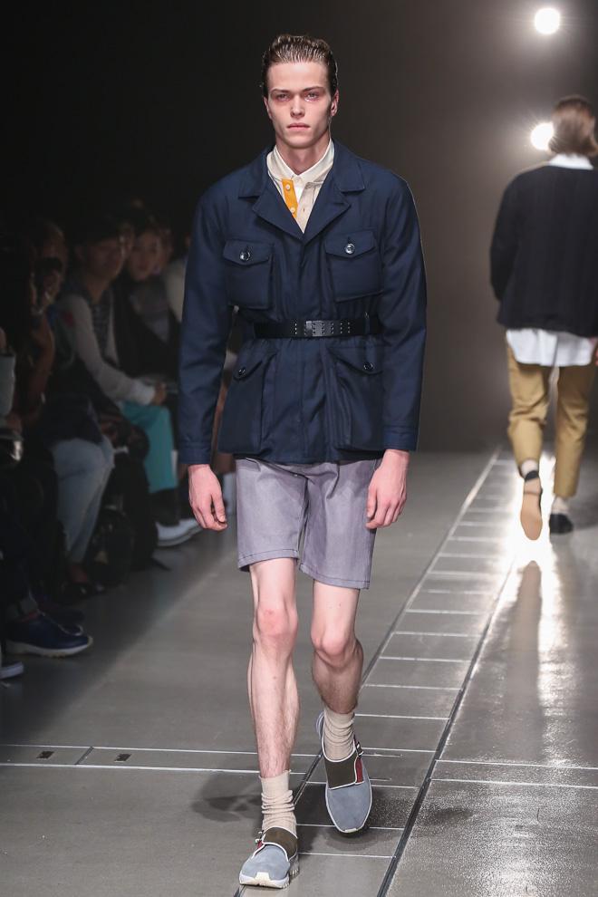 Jake Love3015_SS15 Tokyo DISCOVERED(fashionsnap)