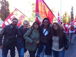 PRC Casamassima a Roma (1)