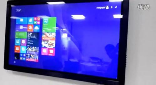 2014-11-10 11_31_44-Mini PC x86 Meegopad à l'avance. Premières mains en vidéo - hdblog.it