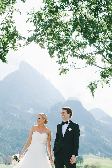 Stephanie and Julian wedding Ermitage Schönried ob Gstaad Switzerland shot by dna photographers 522