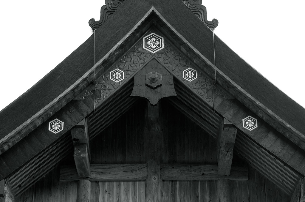 出雲大社|島根県出雲市