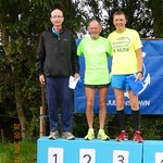 2014-star-of-the-sea-xc-stamullen-096