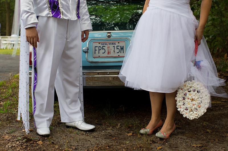 Long_Island_Backyard_Wedding_Photographer_FP_CS__75