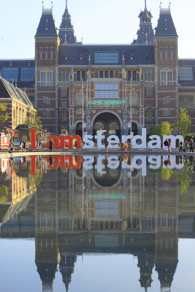 The Netherlands073