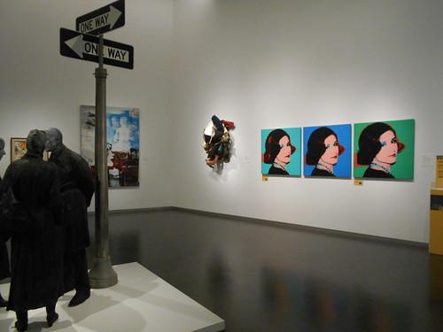 museum (3)