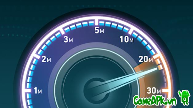 Làm thế nào để tăng tốc độ kết nối 3G trên thiết bị Android ?
