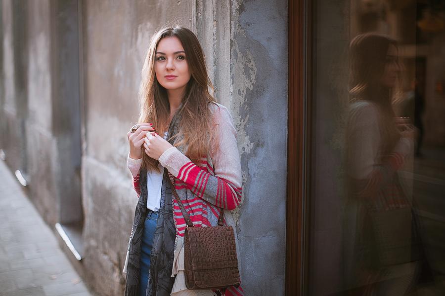 модный-блог-украина-ника-гук