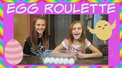 Thumbnail image for Egg Roulette Challenge