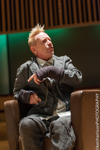 John Lydon_Audience-6