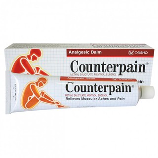 counterpain-analgesic-balm-120g