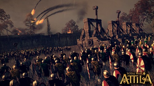 Total War: Attila 15357035377_797a90ee26