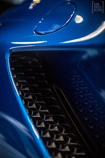 Lamborghini-details-@-Paris-2014-123