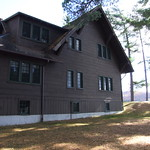 Guggy Lodge 011