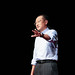 Wed, 10/09/2013 - 12:17 - Jim Yong Kim