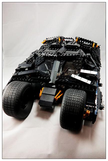 Lego76023 (43)