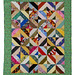 quilt 5 10_15_2014 by sew4fun