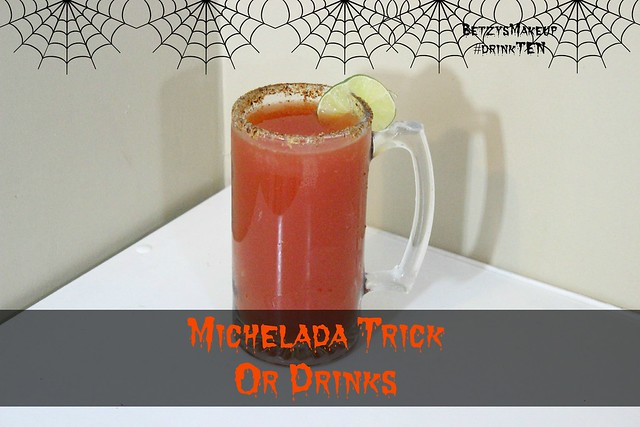 michelada-trick-or-drinks-#drinkTEN