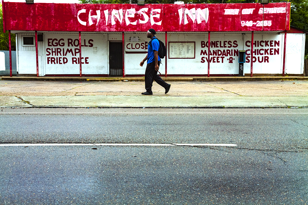 CHINESE-INN--New-Orleans