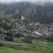 Gotthard Pass on a rainy day http://t.co/KhJks9Vu4k