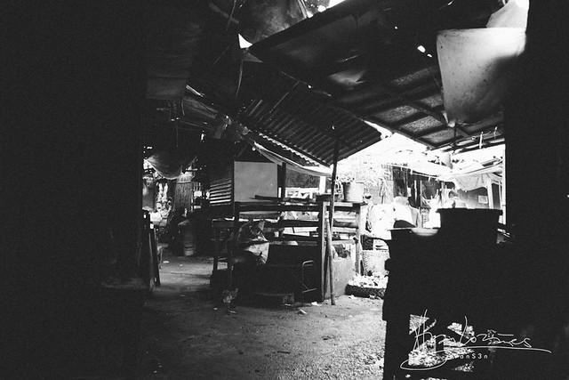 VanS3n-10122014- Iloilo City random - 0012