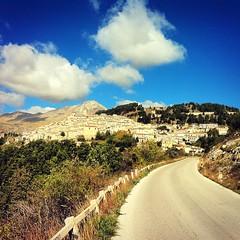 #castel_del_monte