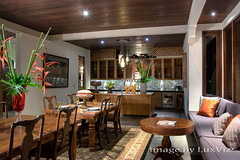 luxury-villas-photos-Jeeva-Saba-38.jpg