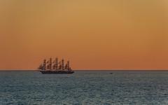 Adriatic Sea (05) - Royal Clipper