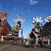 Arizona 2014 - Globe Jii Day - Gaan Dancers Group 01
