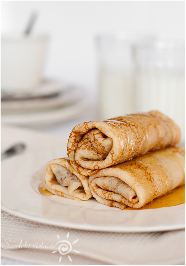 Crepes (5)