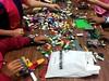 LEGOS!!
