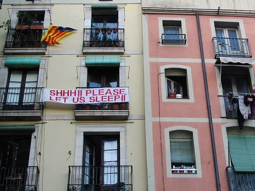 Barcelona Autumn 2014 (34)